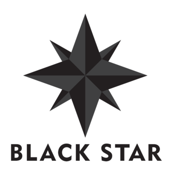 The story of Black Star Brands thumbnail