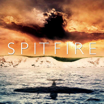 Spitfire Official Film Trailer thumbnail
